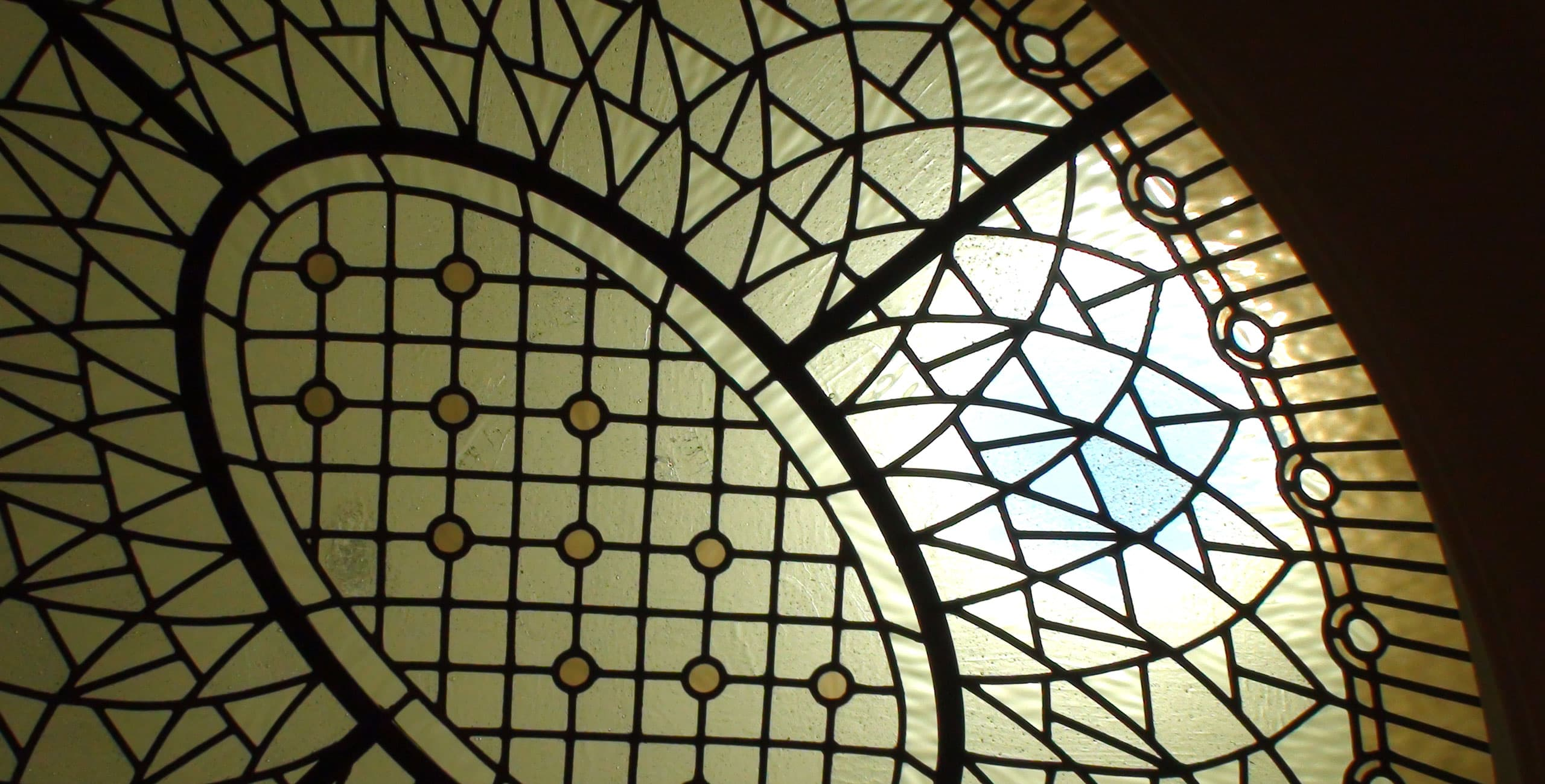 leaded-glass-oval-dome_05