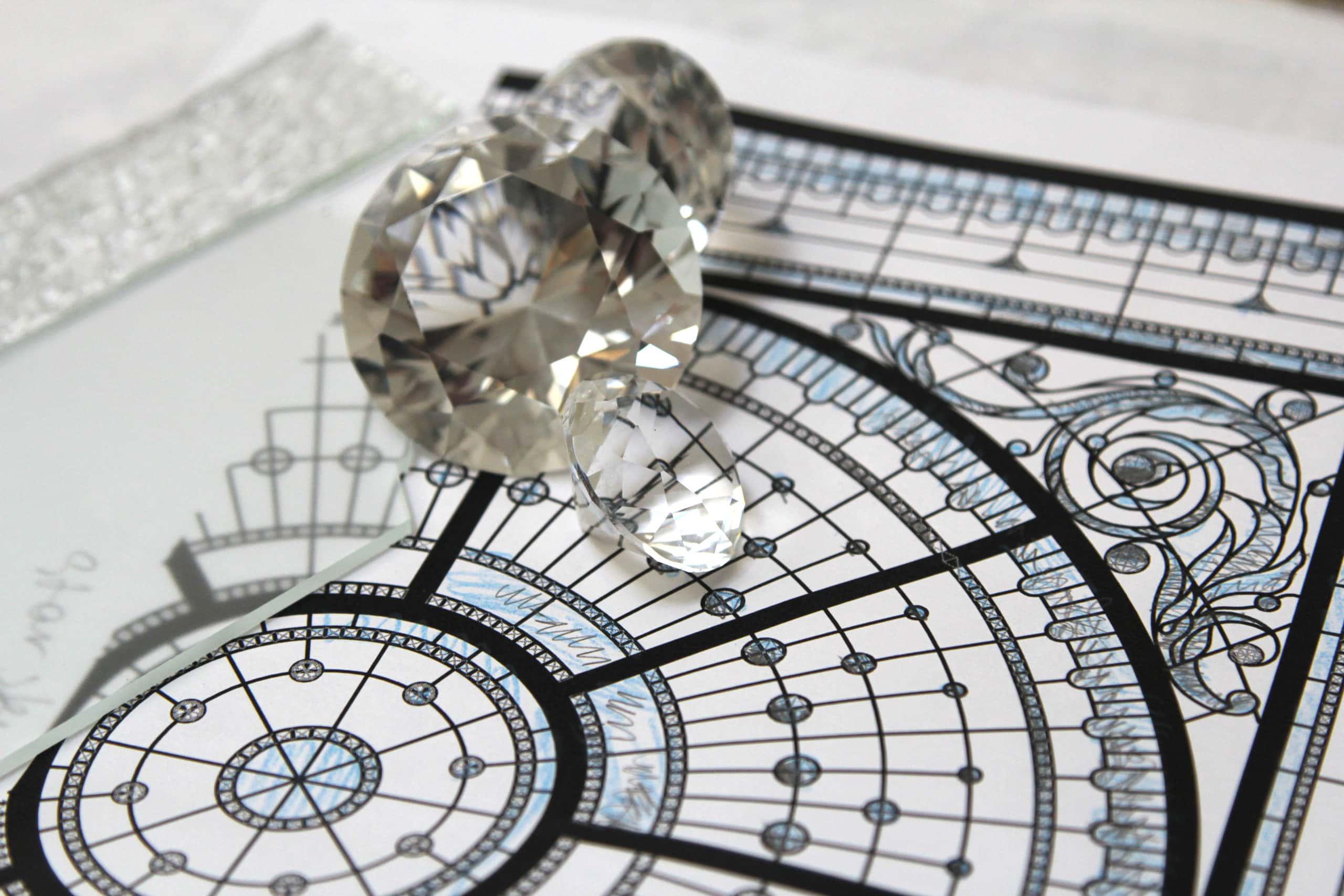 skylight-design-development3