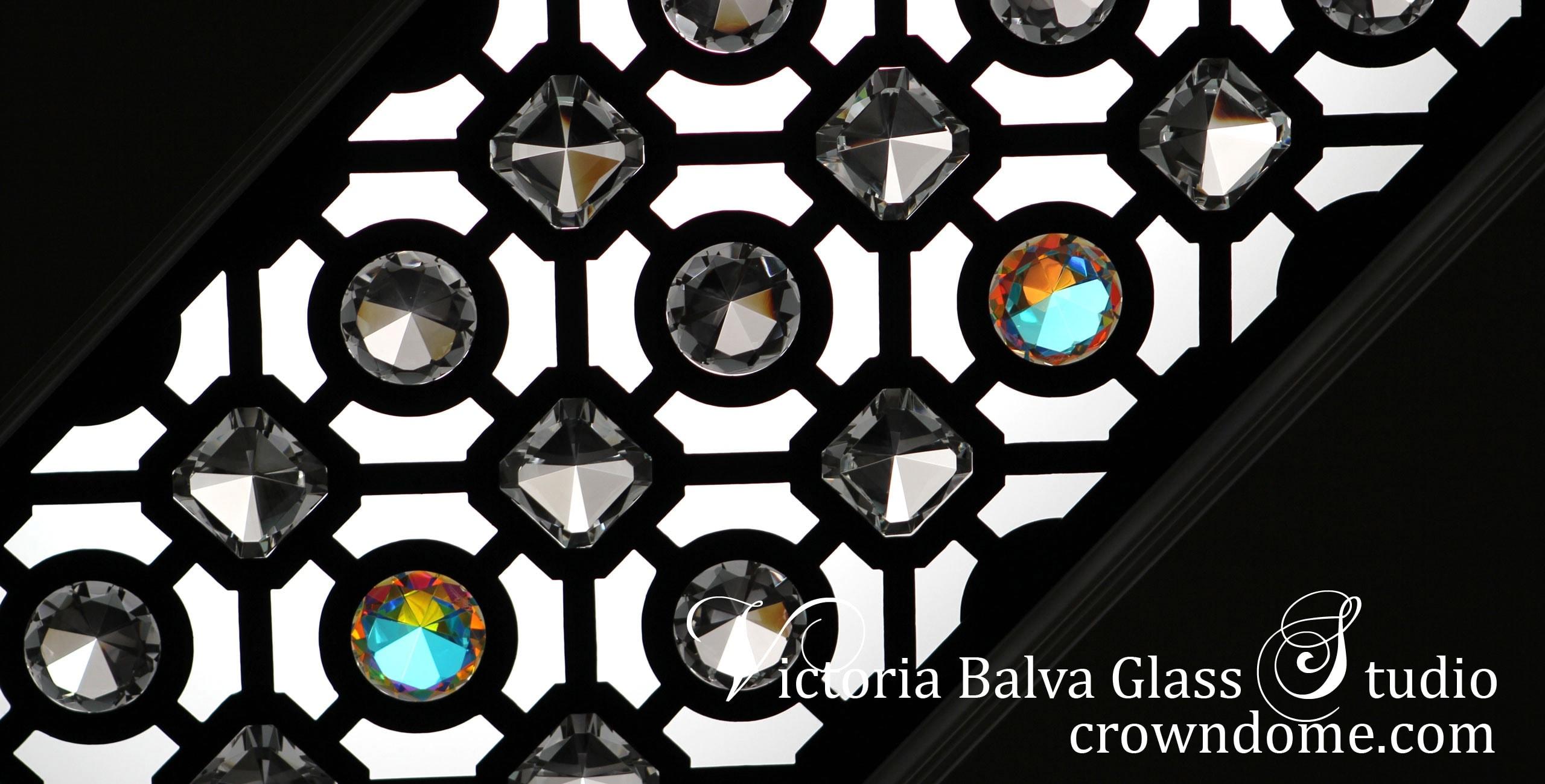 decorative windows for bathrooms.htm small decorative glass skylight for bathroom germana victoria balva  small decorative glass skylight for
