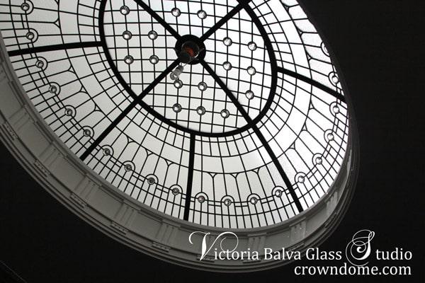 leaded-glass-oval-dome-tri-city-03