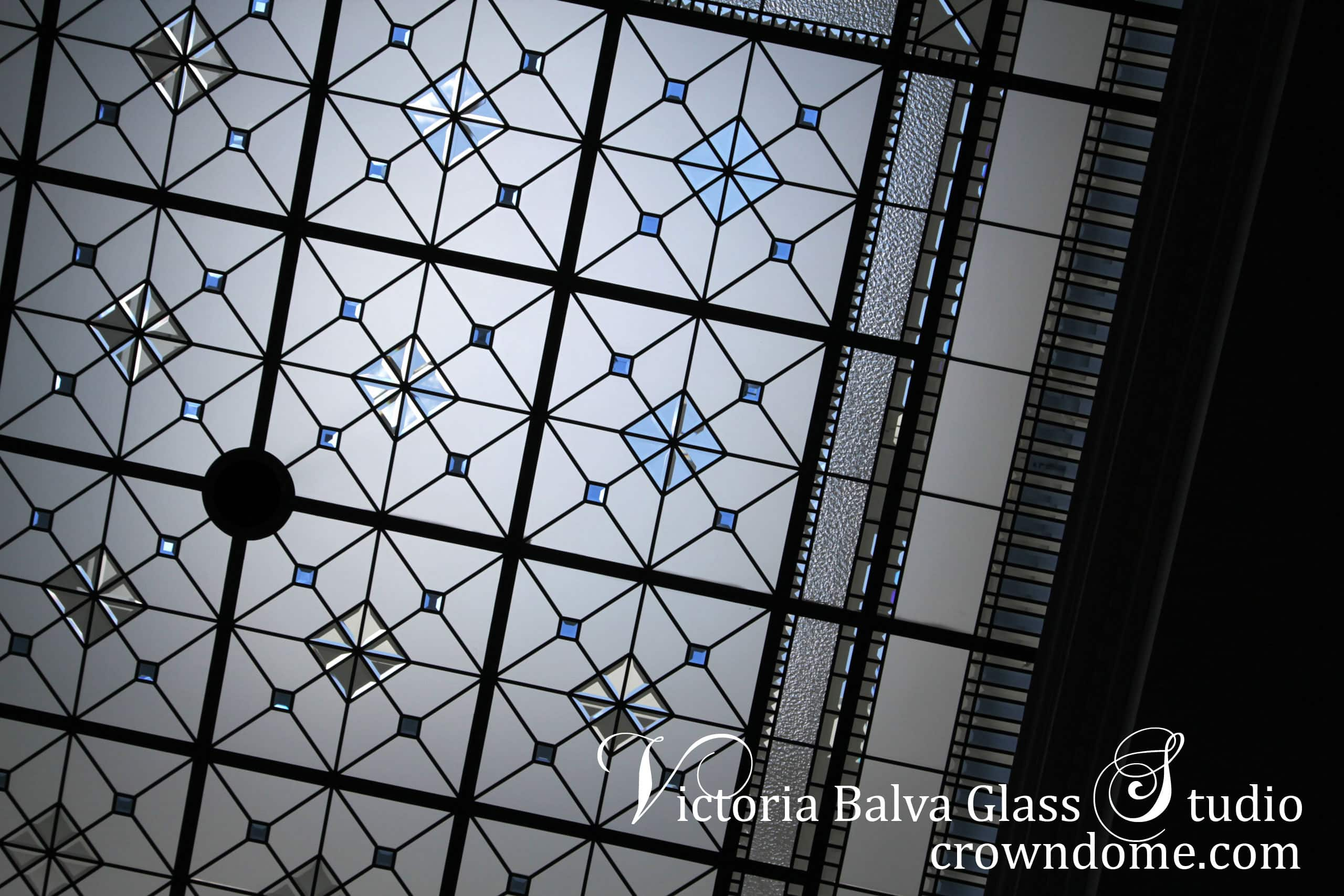 leaded-glass-skylight-london-06