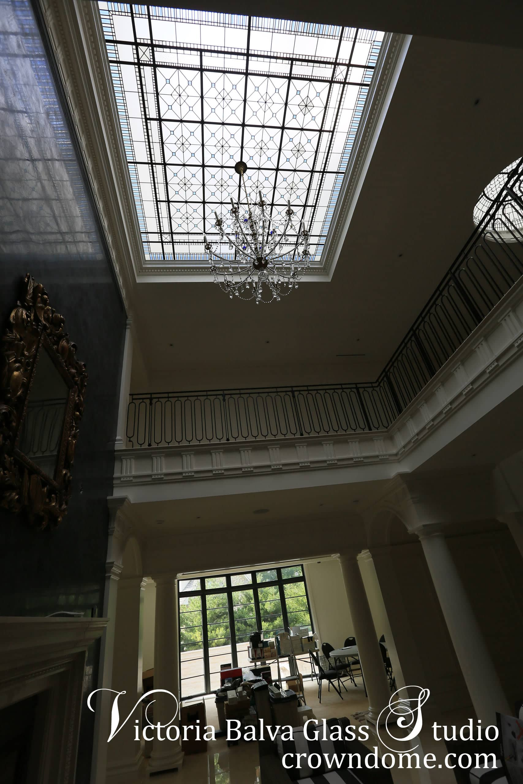 stained-leaded-glass-skylight-london-03